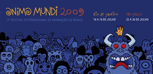 animamundi2009