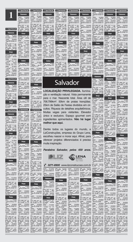 liz_an_salvador
