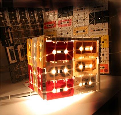 luminaria-2
