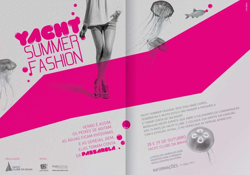 AF_anuncio-yacht-summer-fashion_45x31,5cm