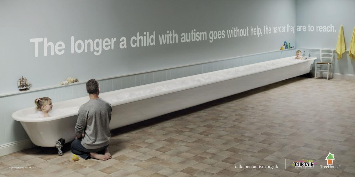 Autismo3