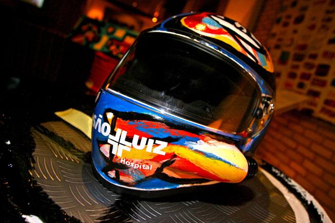 capacete1