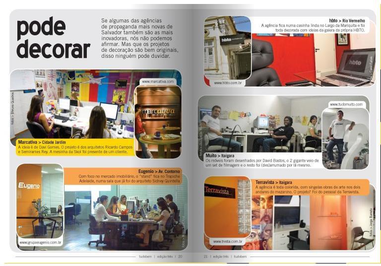Marcativa_Revista