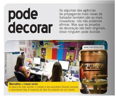Marcativa_Revista2