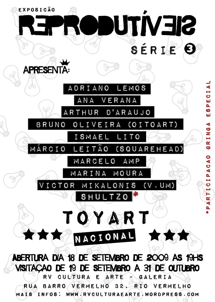 Toyart2