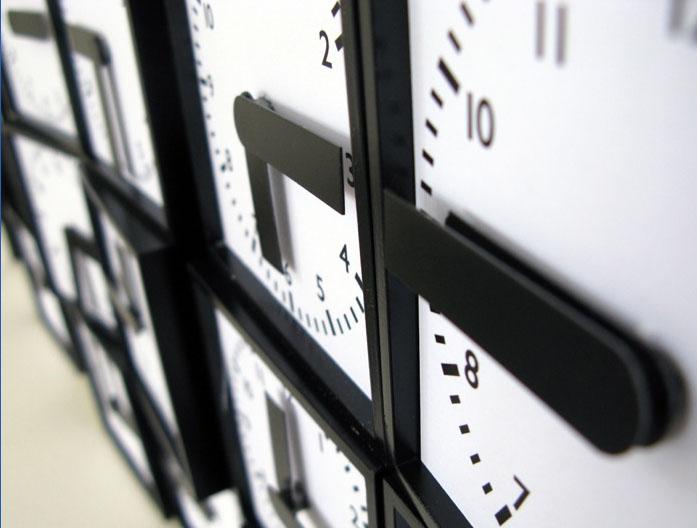 Relógio3