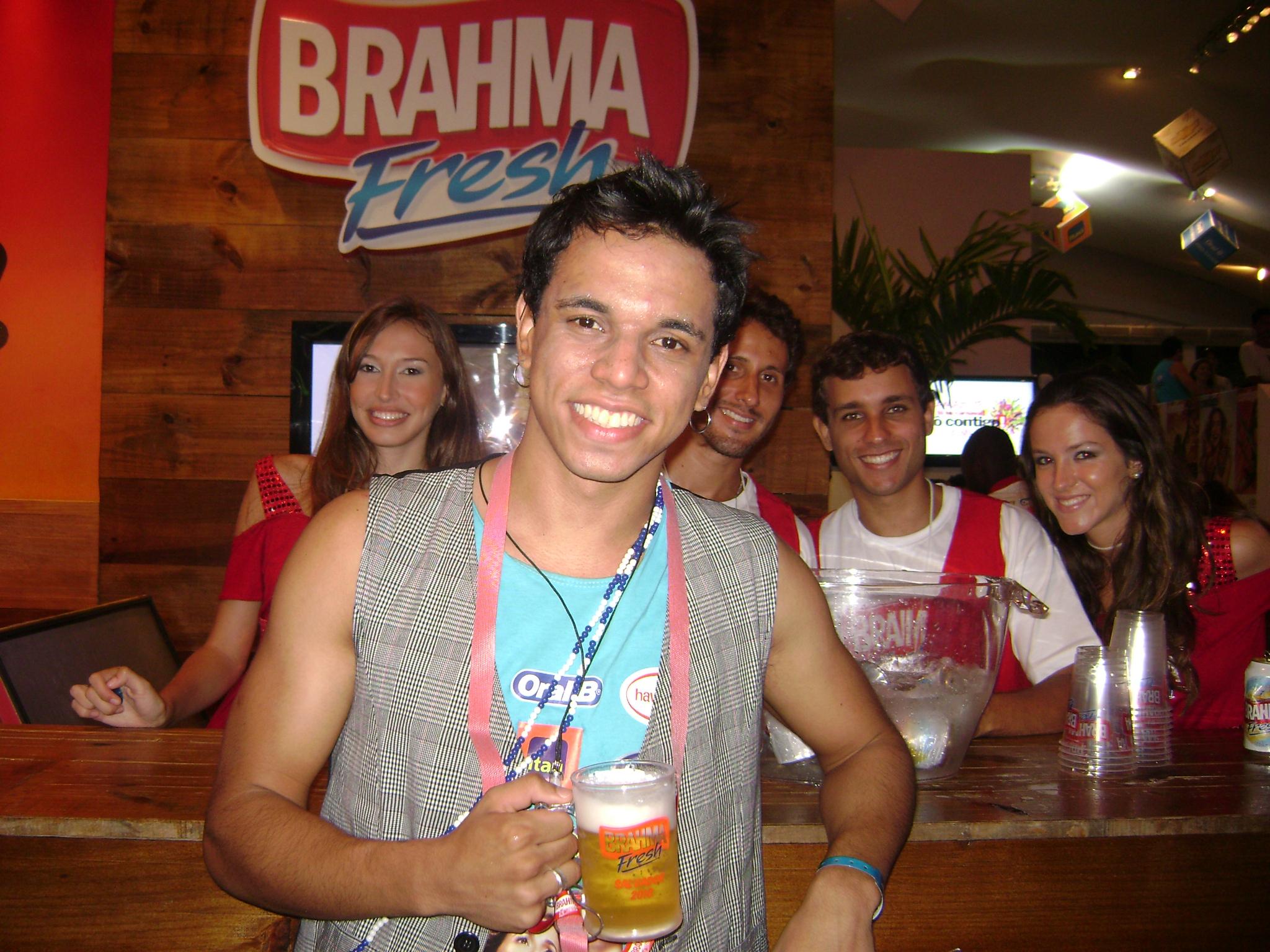 Brahma Fresh (2)