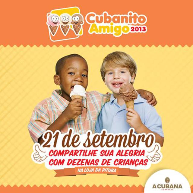 Campanha-Cubanito-Amigo-2013