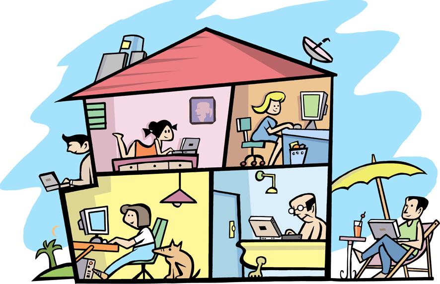 Internet-dos-Vizinhos