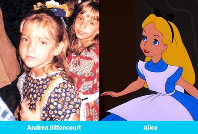 Andrea---Alice