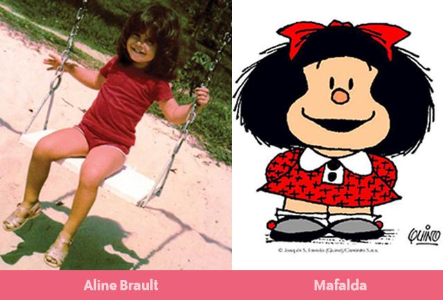 Brault---Mafalda