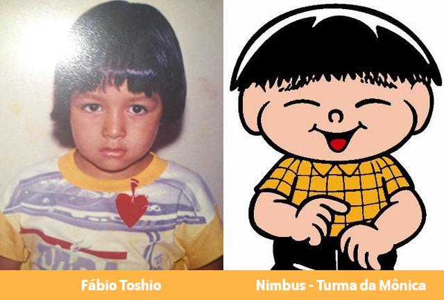 Toshio---Nimbus