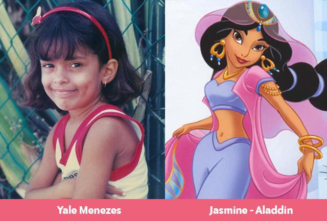 Yale---Aladdin