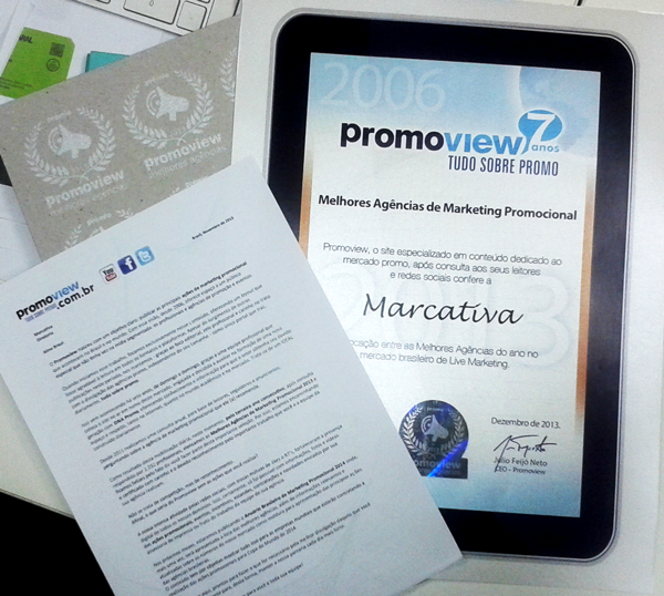 CertificadoPromoview