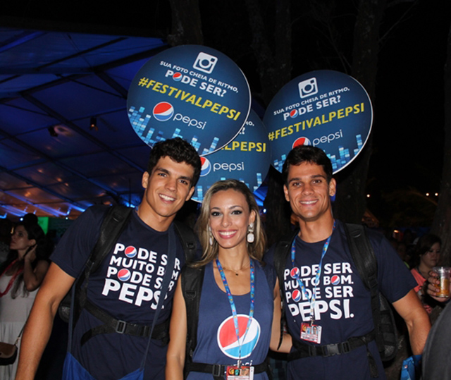 Ação-Instagram-Pepsi copy