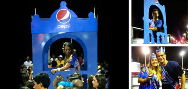 princesas_pepsi_carnaval copy