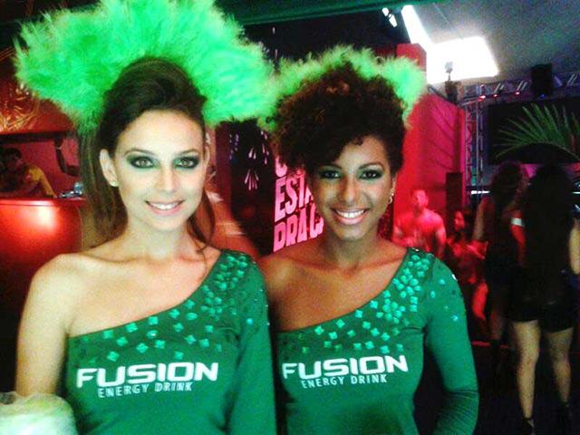 Fusion_Promotoras