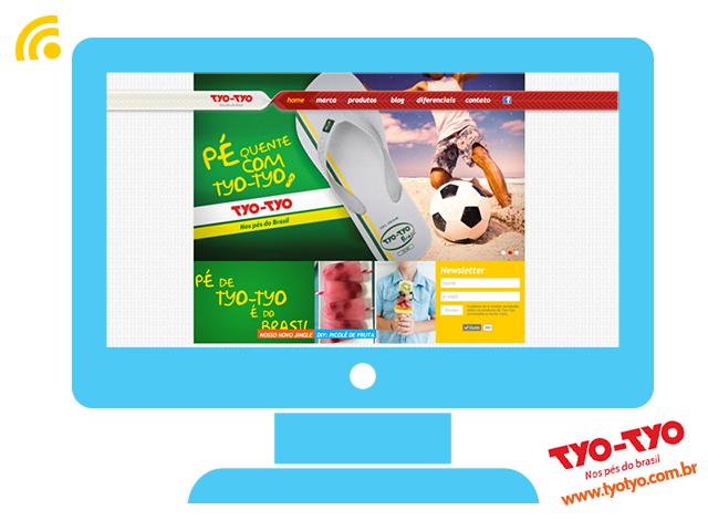 TyoTyo_Blog