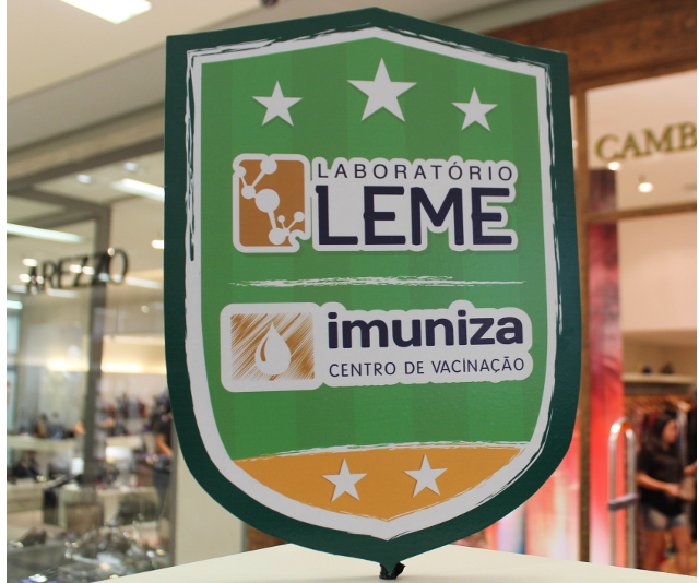 leme9