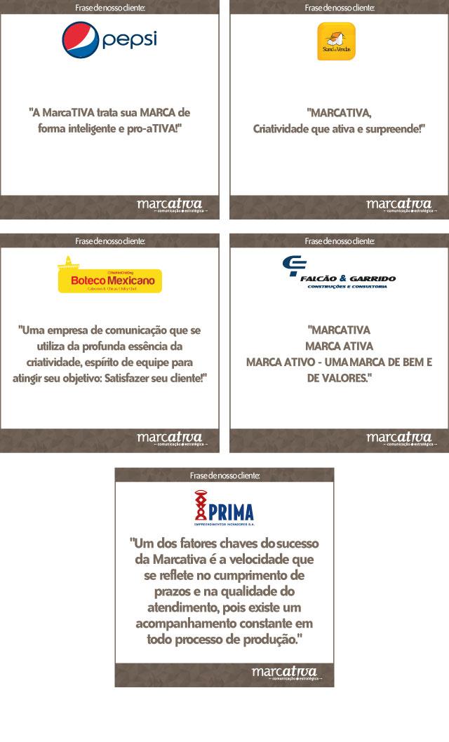 Marcativa_Dia-do-cliente_FRASES2
