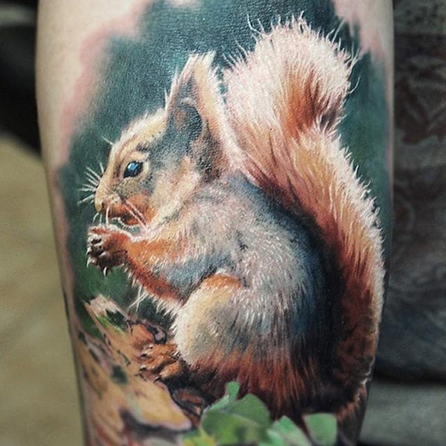 valentina-ryabova-tattoo-zupi-4