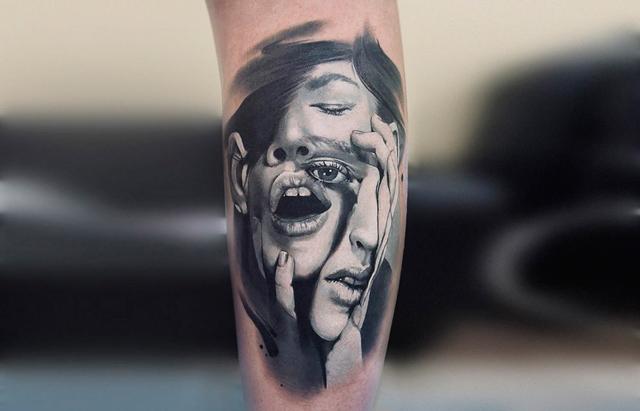 valentina-ryabova-tattoo-zupi-6