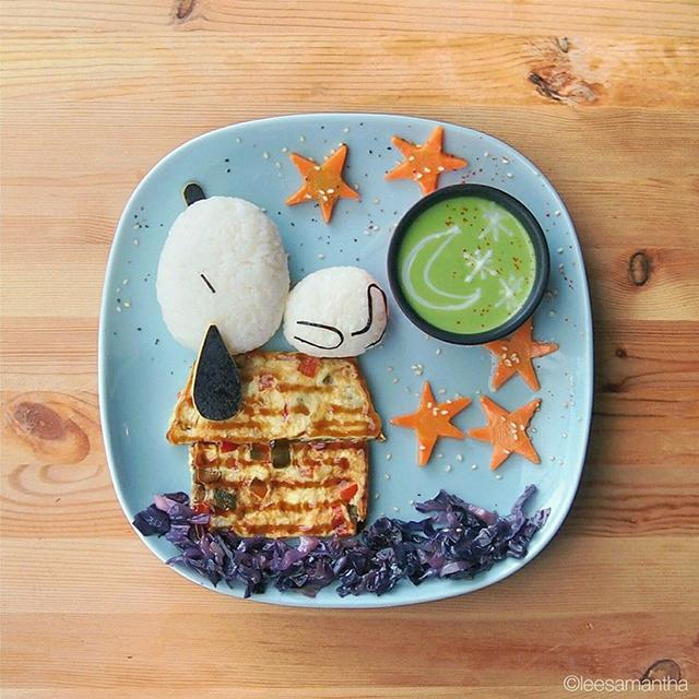 arte-na-comida-lee-samantha-zupi-1