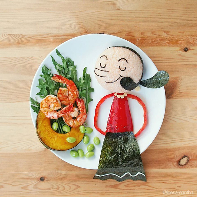 arte-na-comida-lee-samantha-zupi-10