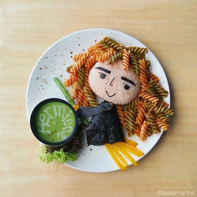 arte-na-comida-lee-samantha-zupi-2