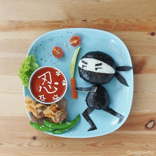 arte-na-comida-lee-samantha-zupi-3
