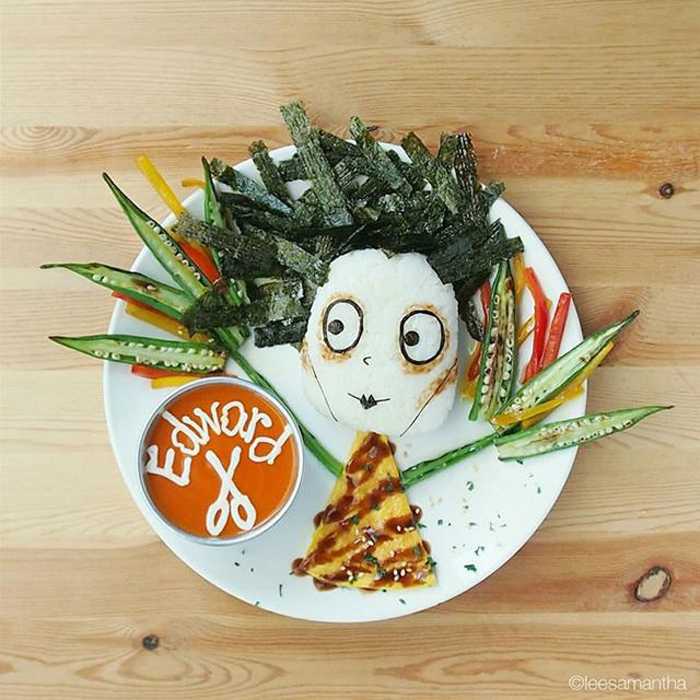 arte-na-comida-lee-samantha-zupi-4