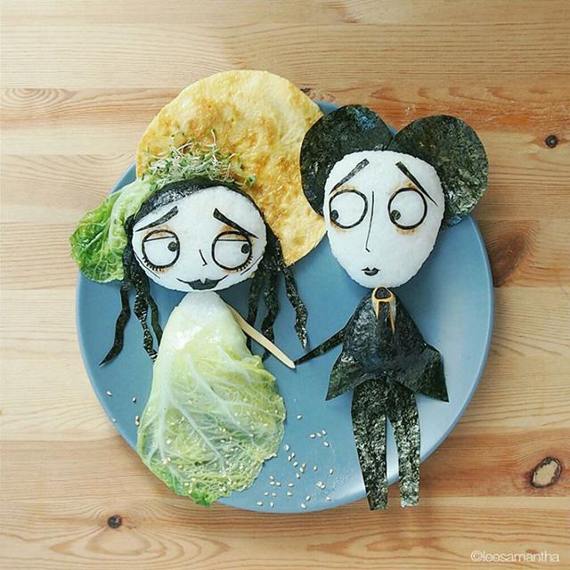 arte-na-comida-lee-samantha-zupi-5