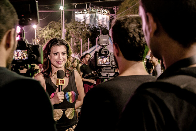 15- Reporter Skol - Simone Brault