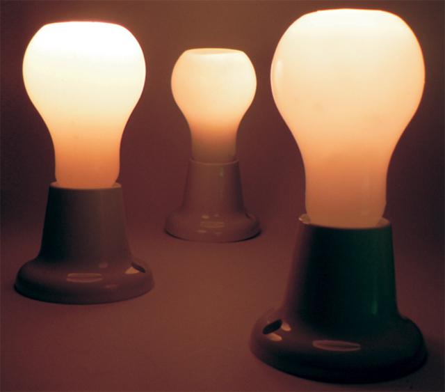 creative-candle-design-ideas-201