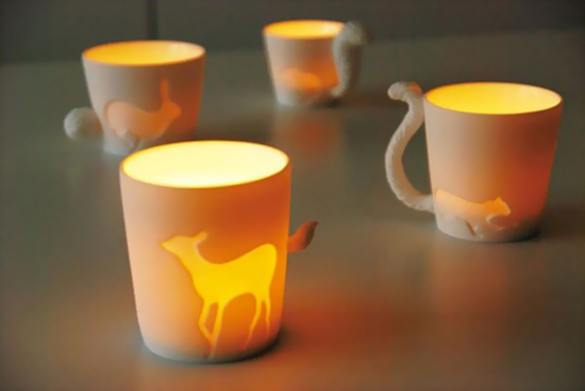 creative-candle-design-ideas-34__605