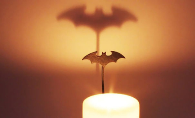 creative-candle-design-ideas-38__605