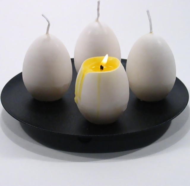 creative-candle-design-ideas-7__605