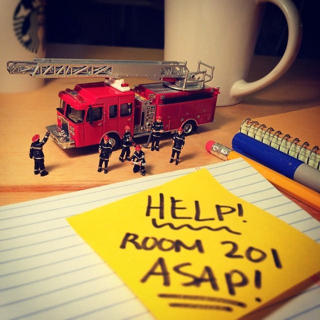mini-agency-12