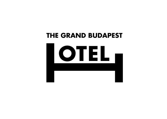 GrandBudapest