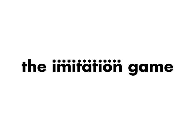 ImitationGame
